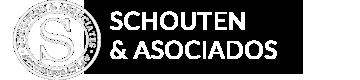 Schouten & Asociados